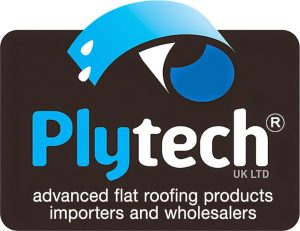 plytech rubber roofing systems merchant