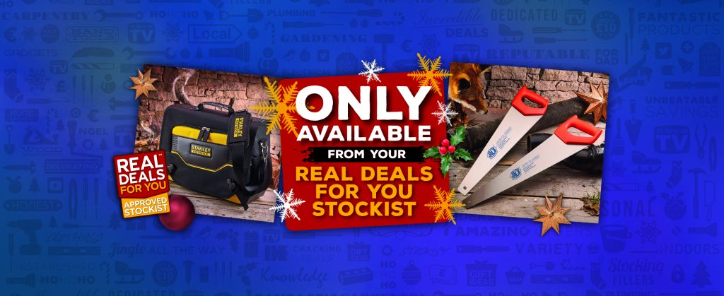 pc building supplies real deals for you stockist