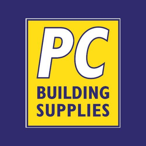 PC Building Supplies Ltd